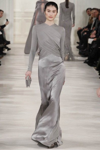ralph-lauren-fall-winter-2014-show63