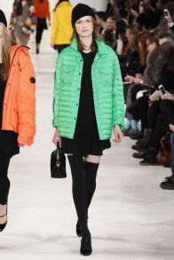 ralph-lauren-fall-winter-2014-show8
