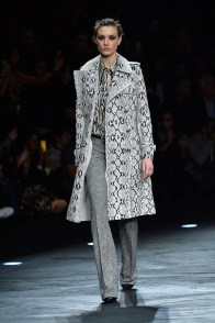 roberto-cavalli-fall-winter-2014-show1