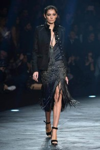 roberto-cavalli-fall-winter-2014-show21