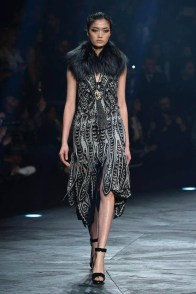 roberto-cavalli-fall-winter-2014-show27