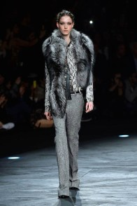 roberto-cavalli-fall-winter-2014-show3