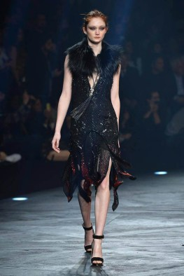 roberto-cavalli-fall-winter-2014-show32