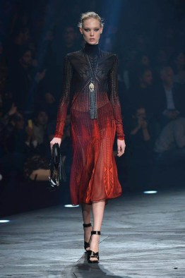roberto-cavalli-fall-winter-2014-show33