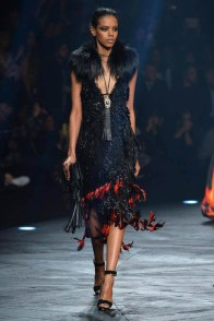 roberto-cavalli-fall-winter-2014-show34