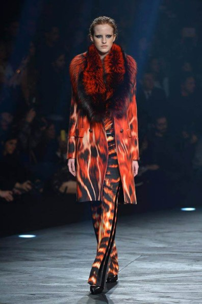 roberto-cavalli-fall-winter-2014-show38