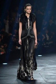 roberto-cavalli-fall-winter-2014-show41