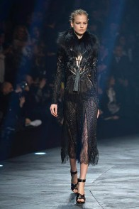 roberto-cavalli-fall-winter-2014-show47