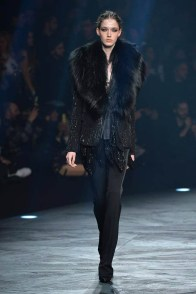 roberto-cavalli-fall-winter-2014-show48