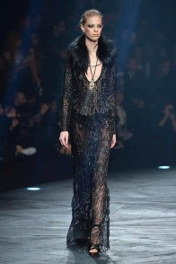 roberto-cavalli-fall-winter-2014-show50