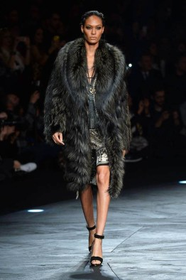 roberto-cavalli-fall-winter-2014-show7