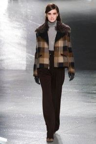 rodarte-fall-winter-2014-show14