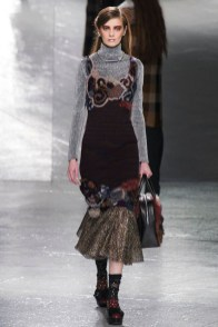 rodarte-fall-winter-2014-show16