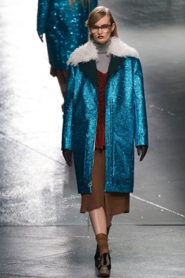 rodarte-fall-winter-2014-show19
