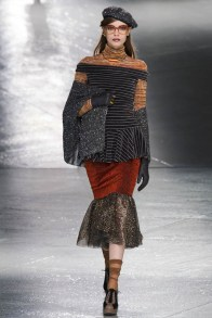 rodarte-fall-winter-2014-show23