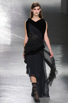rodarte-fall-winter-2014-show31