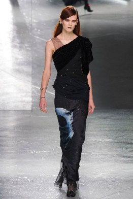 rodarte-fall-winter-2014-show33