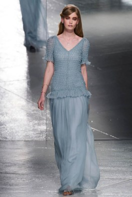 rodarte-fall-winter-2014-show5