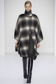 salvatore-ferragamo-fall-winter-2014-show1