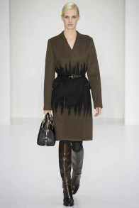 salvatore-ferragamo-fall-winter-2014-show22
