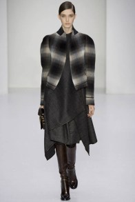 salvatore-ferragamo-fall-winter-2014-show4