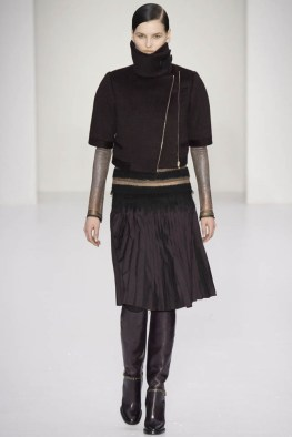 salvatore-ferragamo-fall-winter-2014-show6