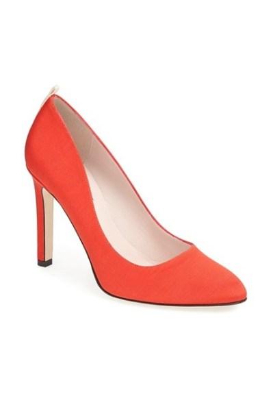 sjp-sarah-jessica-parker-shoe-collection-photos12