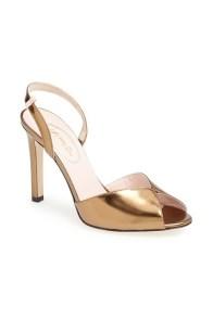 sjp-sarah-jessica-parker-shoe-collection-photos17