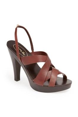 sjp-sarah-jessica-parker-shoe-collection-photos18