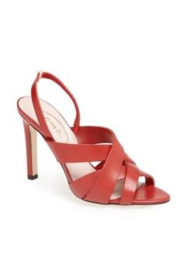 sjp-sarah-jessica-parker-shoe-collection-photos19