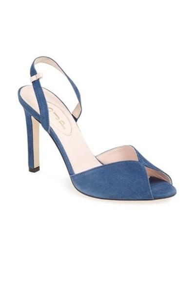 sjp-sarah-jessica-parker-shoe-collection-photos22