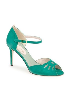 sjp-sarah-jessica-parker-shoe-collection-photos7