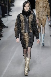 tom-ford-fall-winter-2014-show10