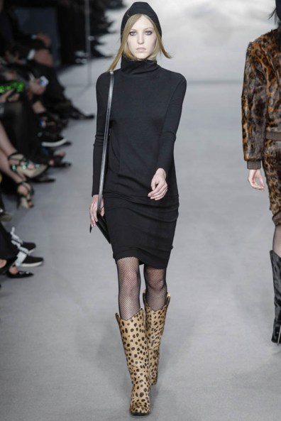 tom-ford-fall-winter-2014-show13