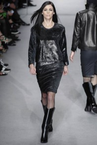 tom-ford-fall-winter-2014-show15