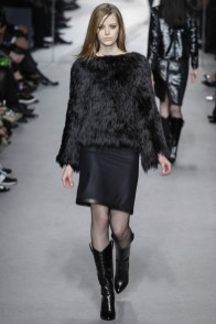 tom-ford-fall-winter-2014-show16