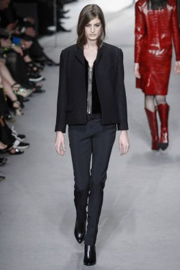 tom-ford-fall-winter-2014-show18