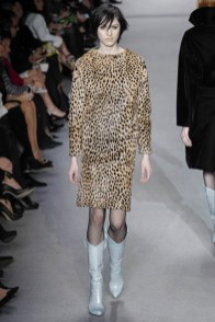 tom-ford-fall-winter-2014-show9
