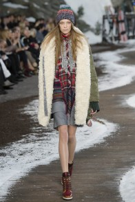 tommy-hilfiger-fall-winter-2014-show1