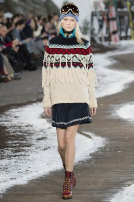 tommy-hilfiger-fall-winter-2014-show18
