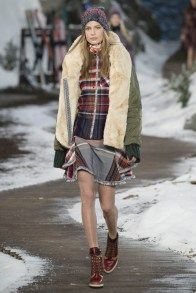 tommy-hilfiger-fall-winter-2014-show2