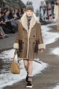 tommy-hilfiger-fall-winter-2014-show21