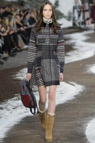 tommy-hilfiger-fall-winter-2014-show27