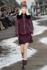 tommy-hilfiger-fall-winter-2014-show34