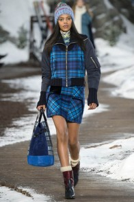 tommy-hilfiger-fall-winter-2014-show35