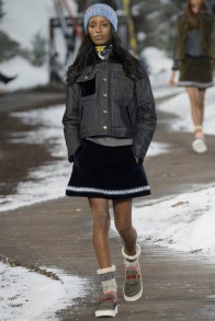 tommy-hilfiger-fall-winter-2014-show40
