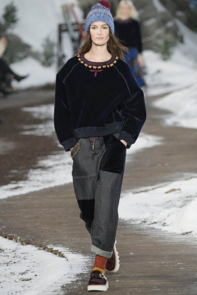 tommy-hilfiger-fall-winter-2014-show44