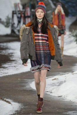 tommy-hilfiger-fall-winter-2014-show6