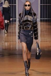 versace-fall-winter-2014-show24