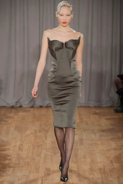 zac-posen-fall-winter-2014-photos12
